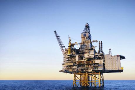 Cocarb for Petroleum Industries