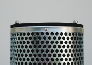 Carbon Filters by Cocarb