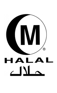 Ifanca Halal Test