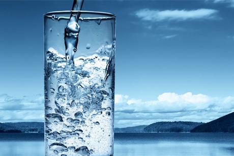 Liquid Pro by Cocarb