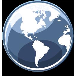 Cocarb International